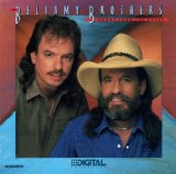 Скачать слова музыки Crazy From The Heart музыканта The Bellamy Brothers